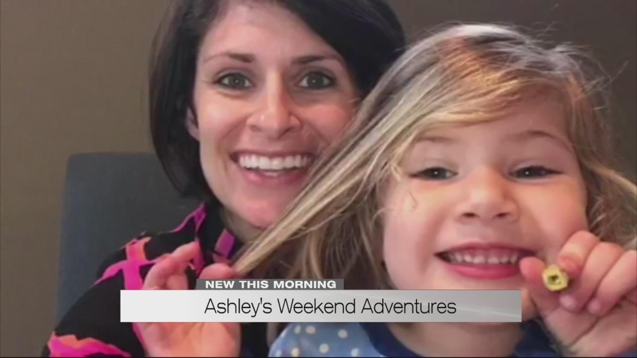 Ashley's weekend adventures_1519656504625.jpg.jpg