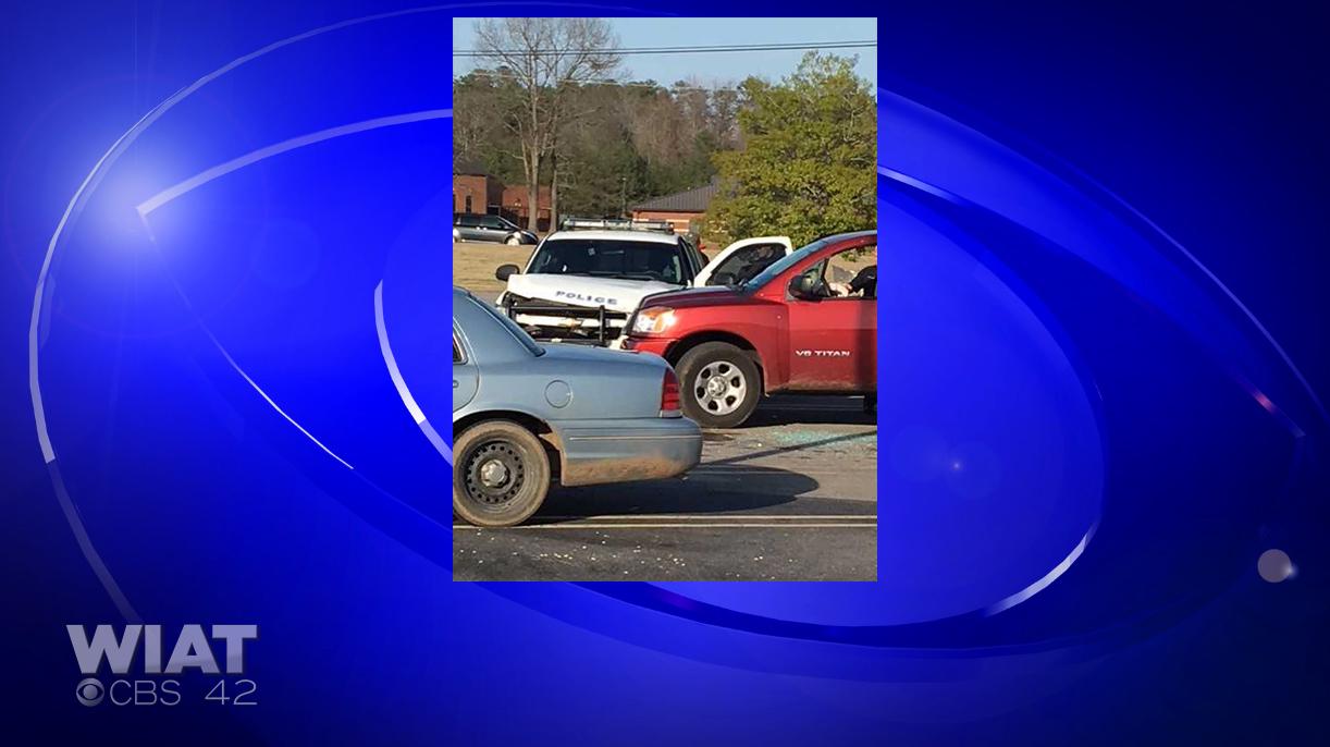 Bessemer car stolen_1518735008919.jpg.jpg