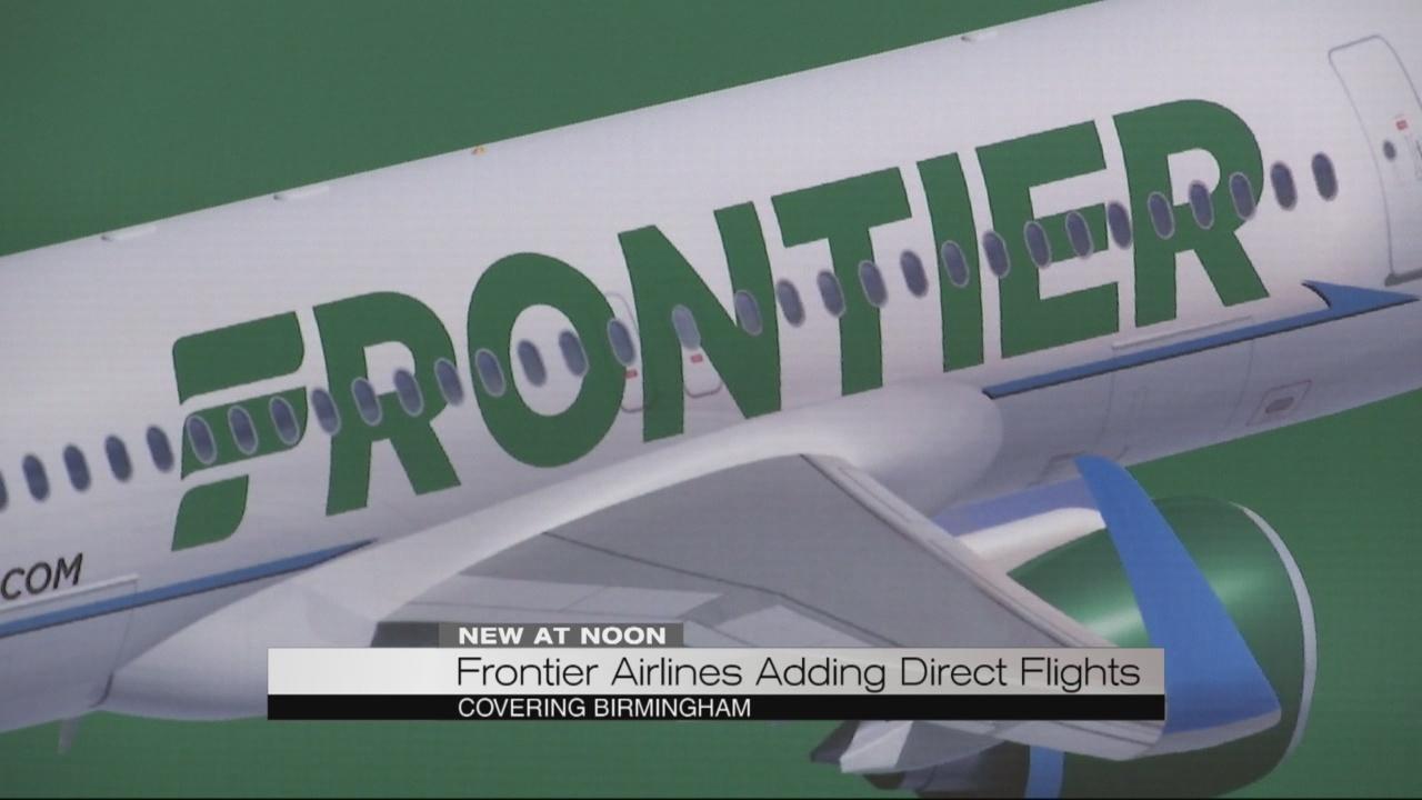 Frontier_Airlines_to_Birmingham_0_20180208181659