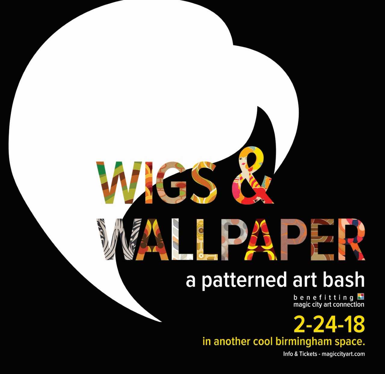 wigs and wallpaper_1518784460544.jpg.jpg