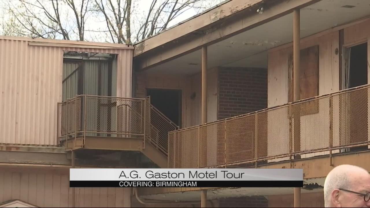 A_G__Gaston_Motel_Tour_0_20180328235826