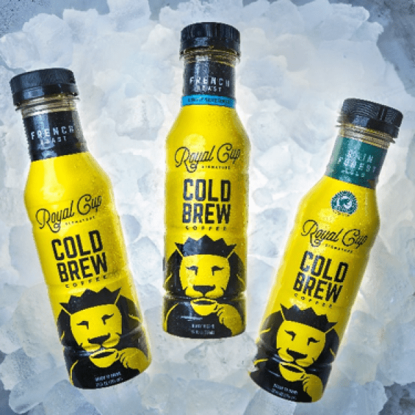 Royal Cup Cold Brew_1521545738713.png.jpg