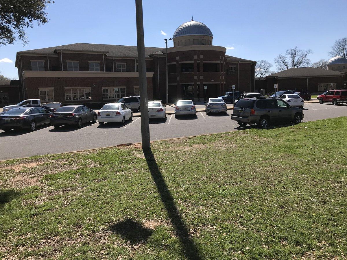 central high school tuscaloosa alabama_1520537333416.jpg.jpg