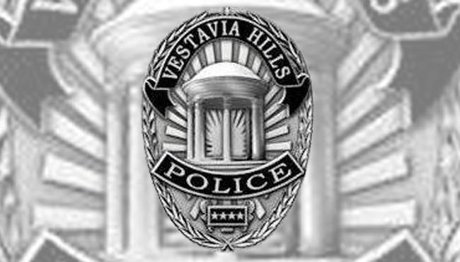 vestavia police_98377