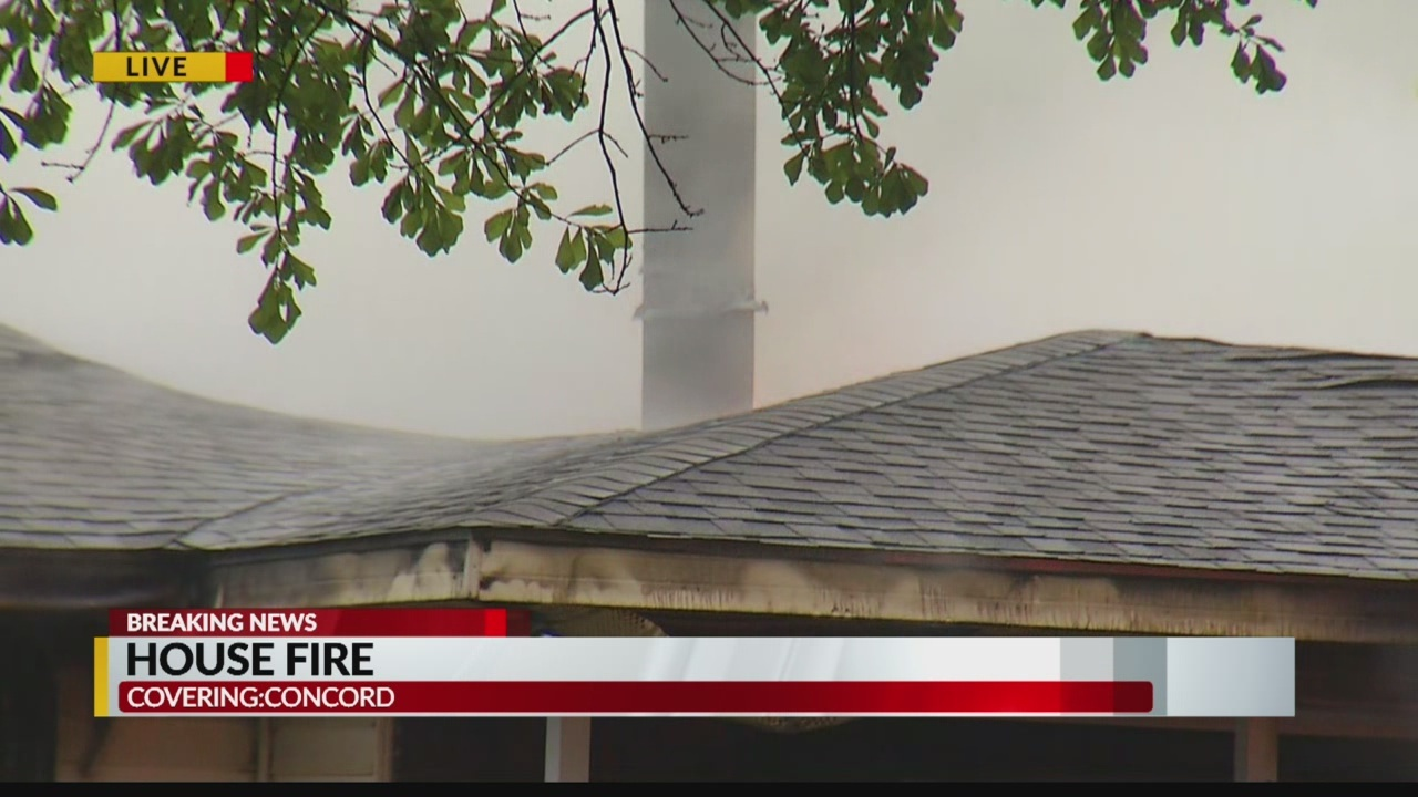 House_Fire_in_Concord_0_20180426133100