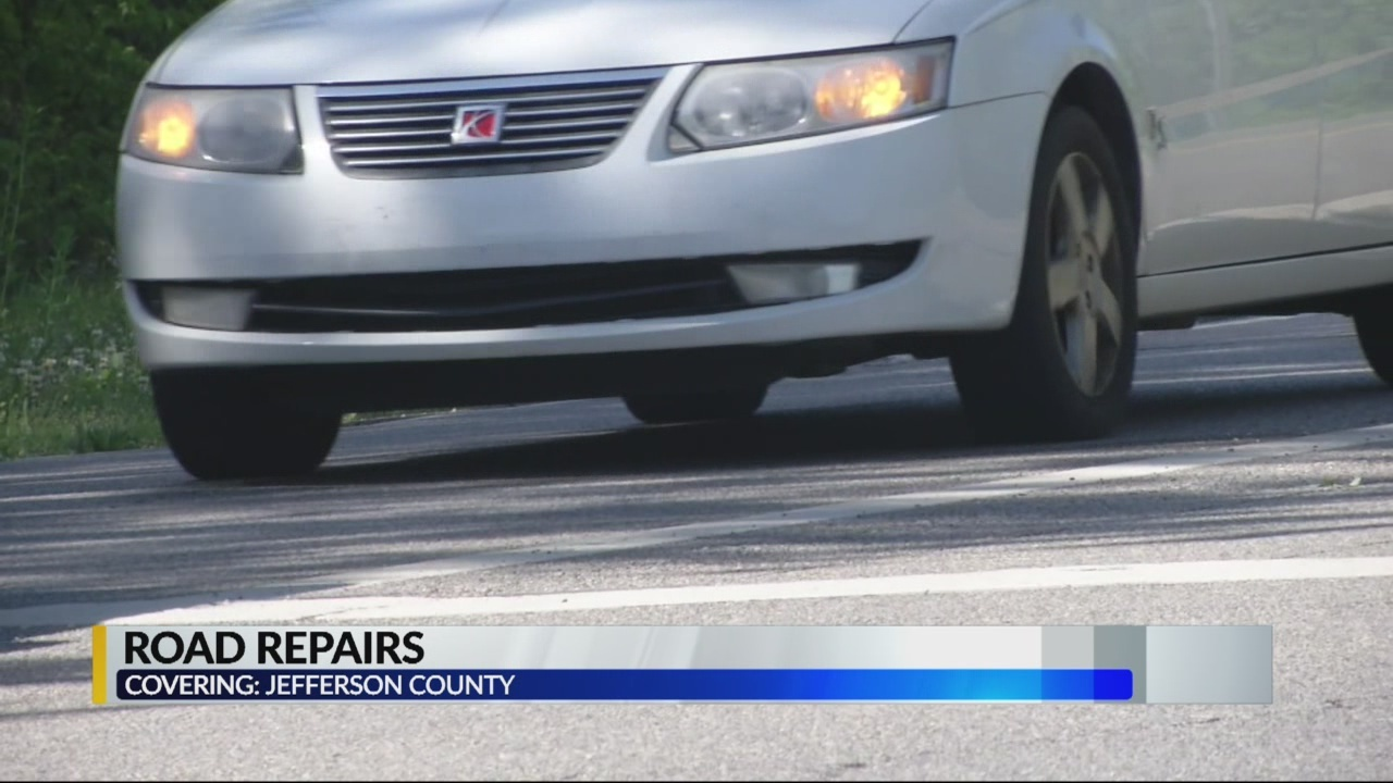 Jefferson_County_Road_Improvements__Repa_0_20180423104806