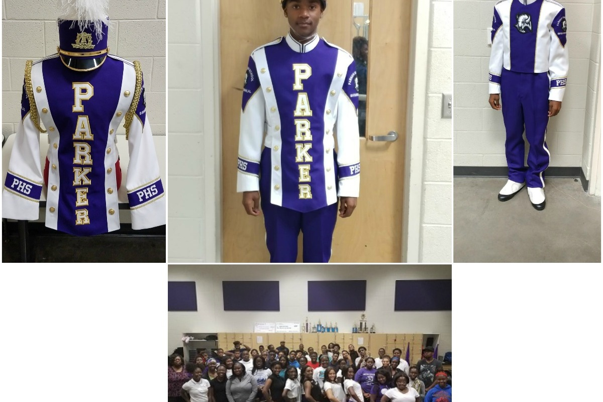 parker high band uniforms_1524670702656.jpeg.jpg