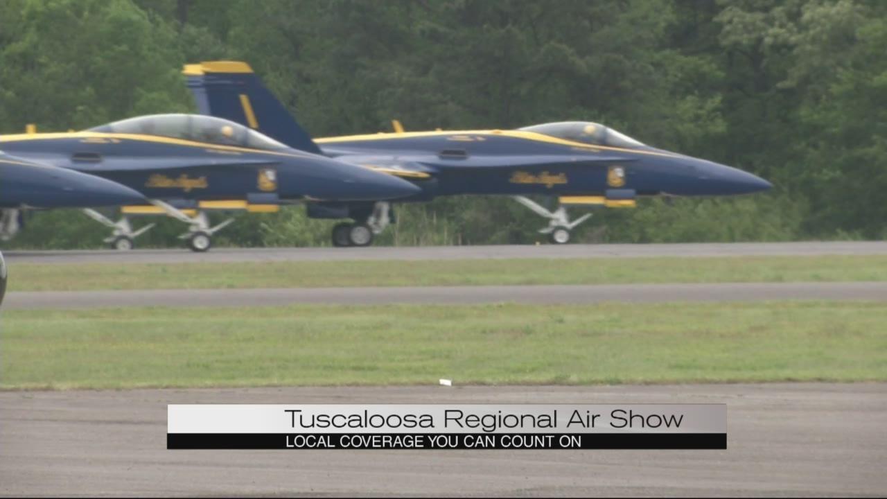 regional_air_show_Tuscaloosa_0_20180416032634