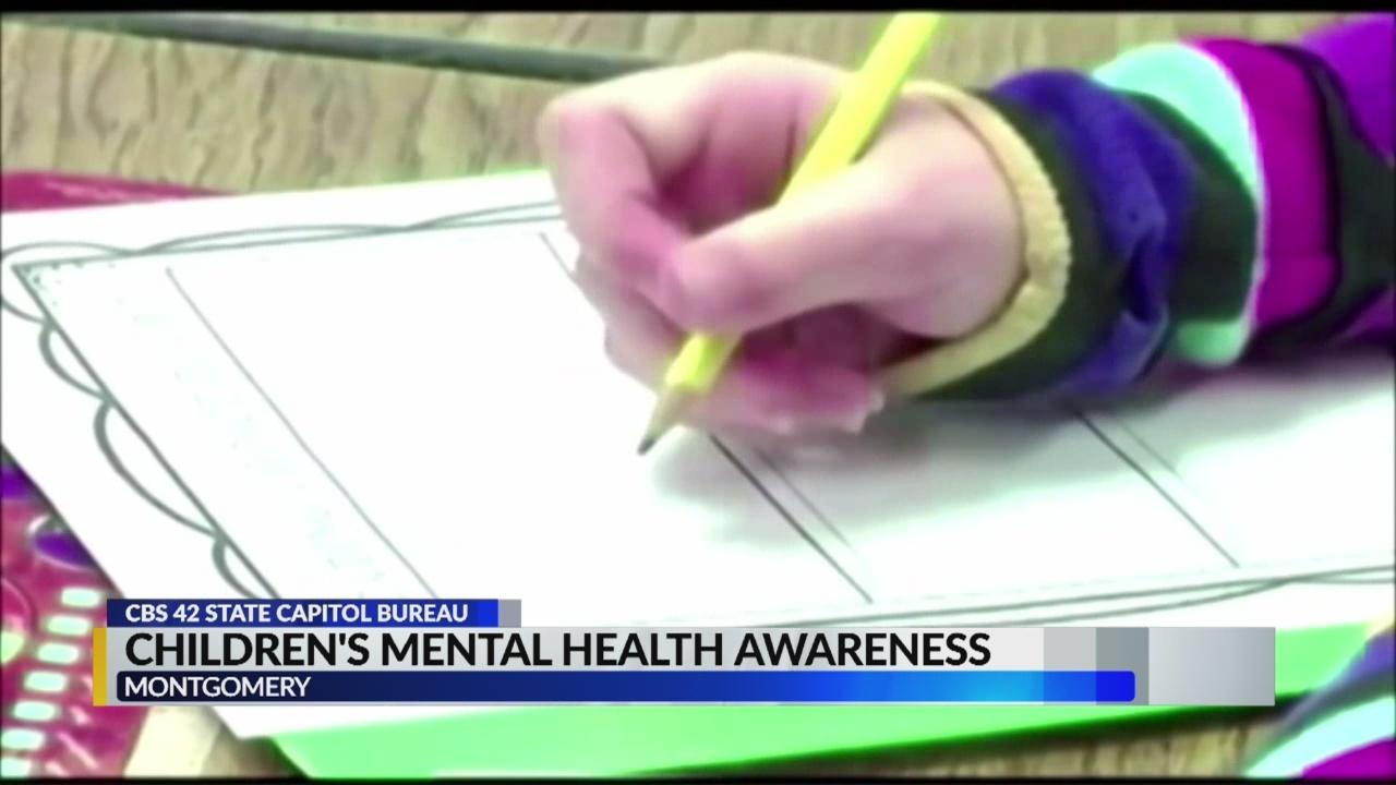 Children_s_mental_health_awareness_0_20180509001054