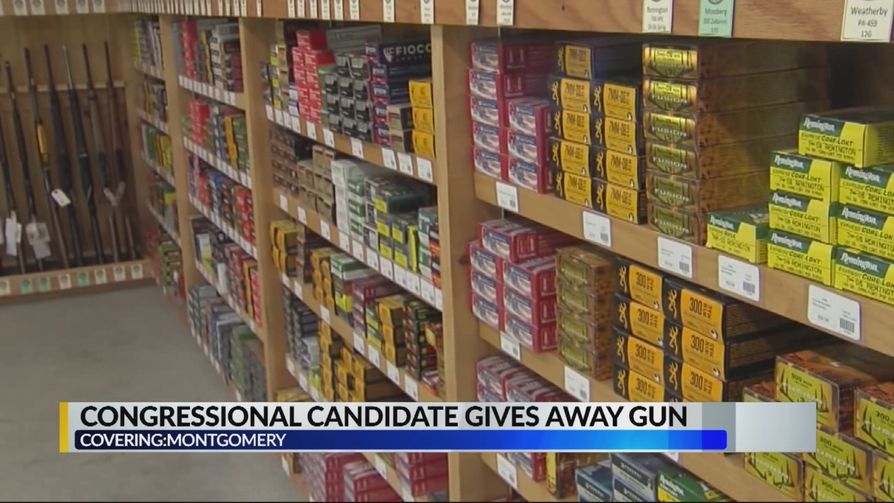 Congressional_candidate_gives_away_gun_0_20180518010812