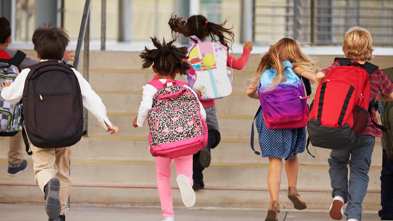 backpacks-children-school-education_1523988380647_362234_ver1_20180418055601-159532