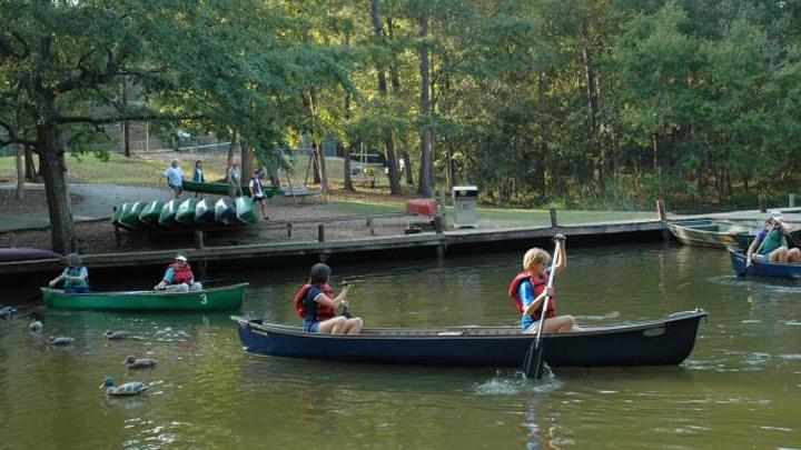 boating safety_1526405992648.jpg.jpg