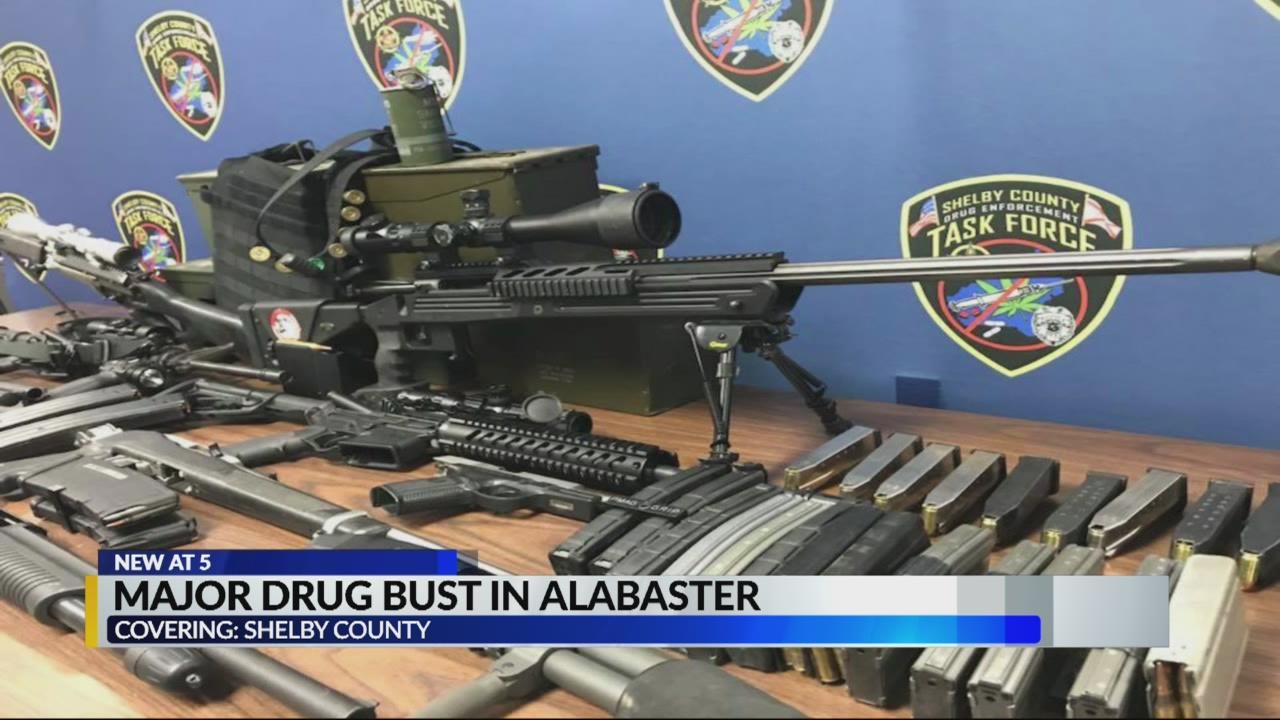 drugs and guns_1525472231793.jpg.jpg