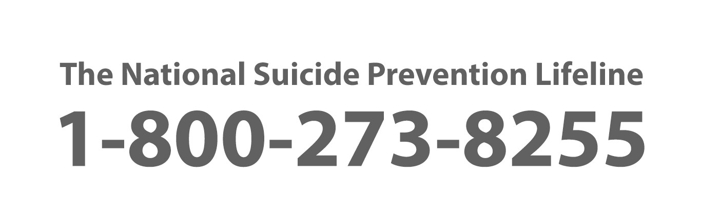 National-Suicide-Prev-Lifeline-Image_1528383104273.jpg