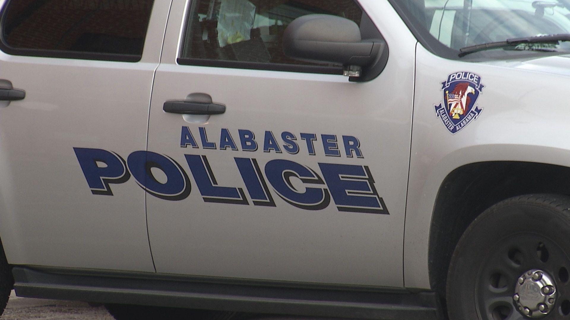alabaster police00000000_1529981192625.jpg.jpg