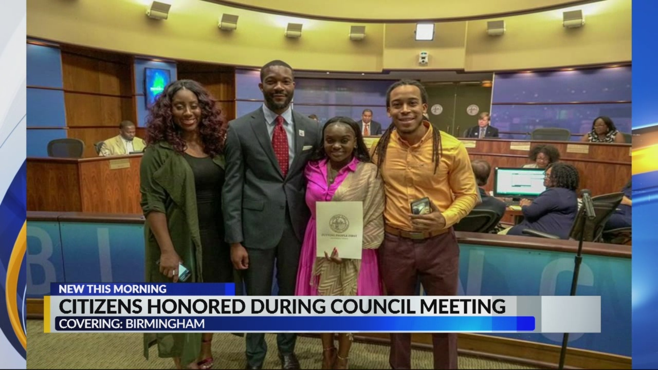 citizens_honored_at_city_council_meeting_0_20180606135501