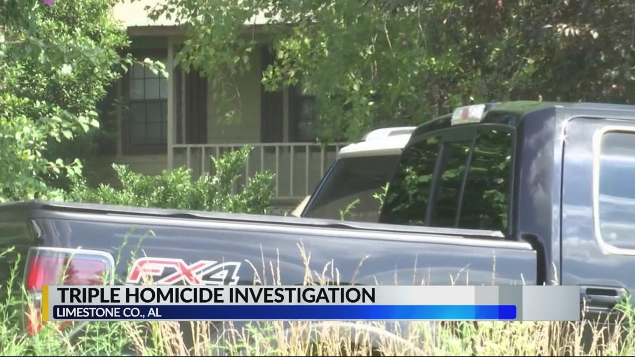 Limestone_Co__triple_homicide_0_20180702102123