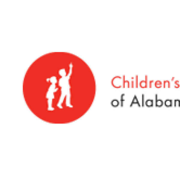 childrens of alabama_stock