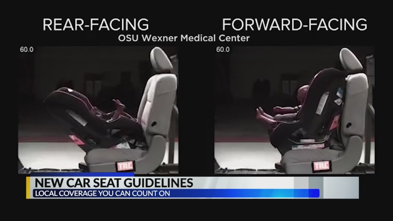 New_car_seat_guidelines_0_20180830114312