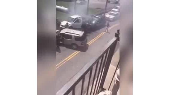 Police_Chase_ends_in_Trenton__GA_0_20180808205552-159665