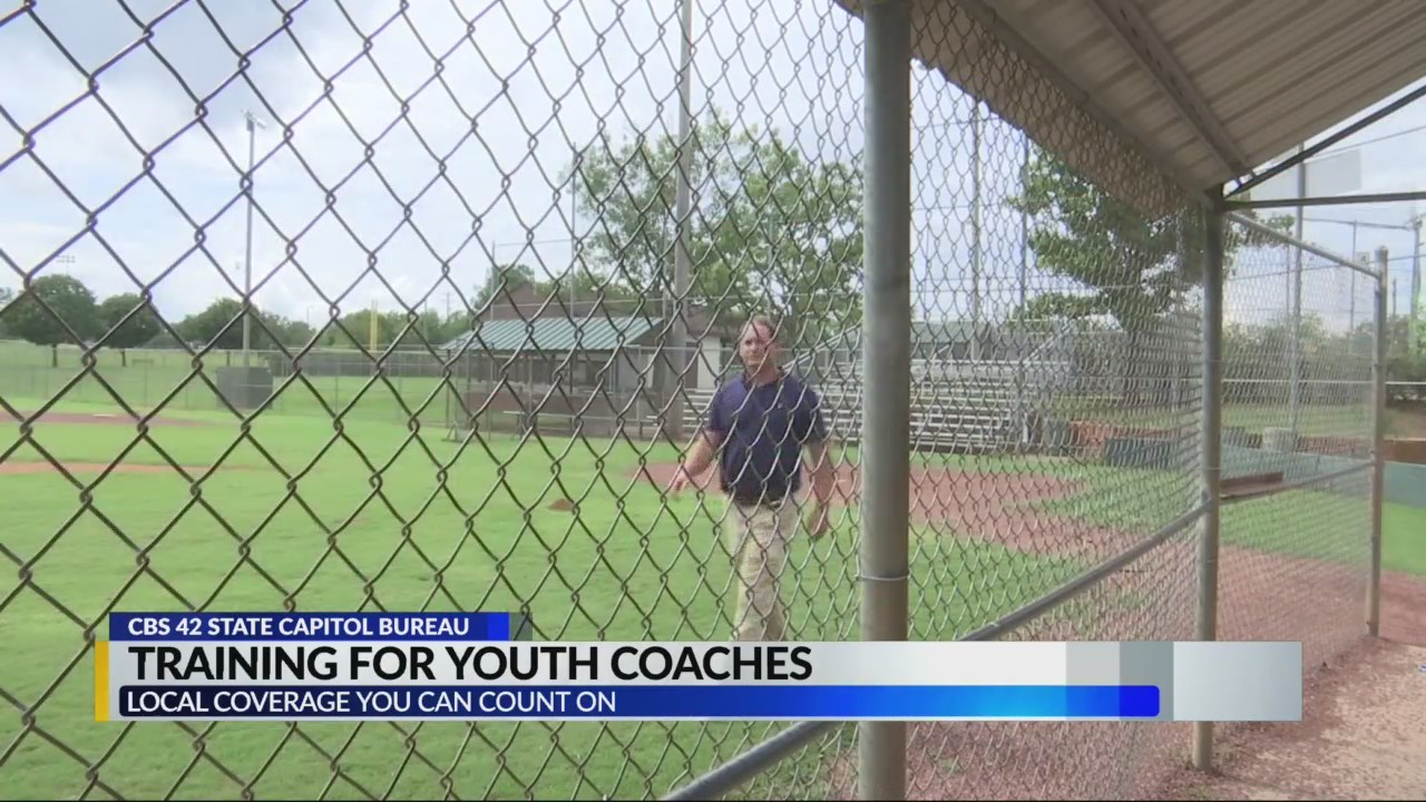 Training_for_youth_coaches_0_20180928231215