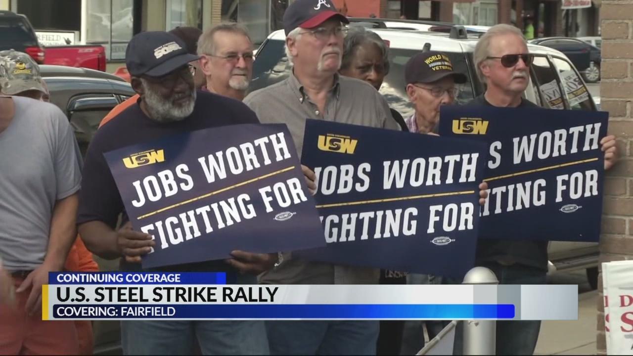 U_S__Steel_strike_rally_0_20180831000808