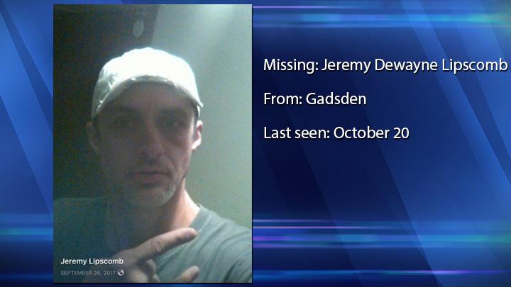 1022_missing_jeremy_dewayne_lipscomb_1540238283170.jpg