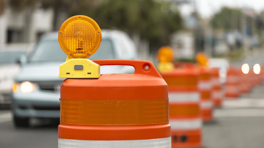 construction-road-work1