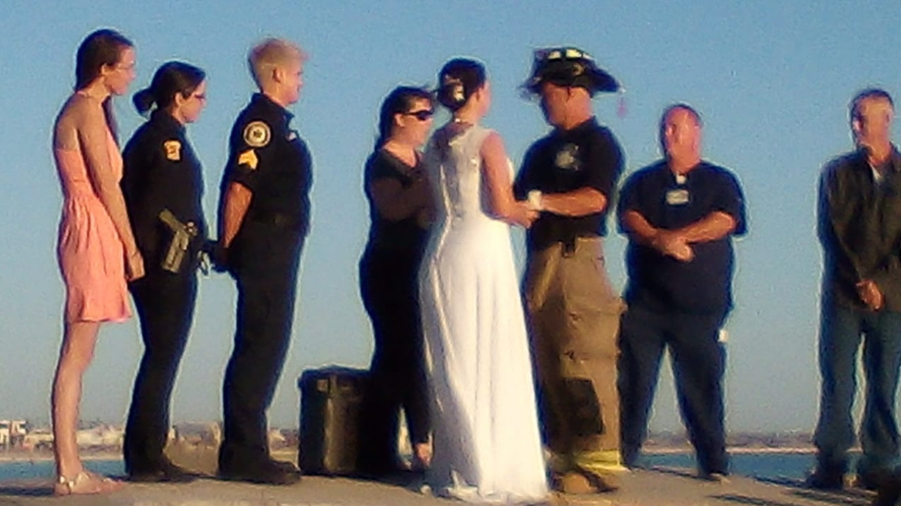 panama city police wedding_1540238106688.jpg-842137442.jpg