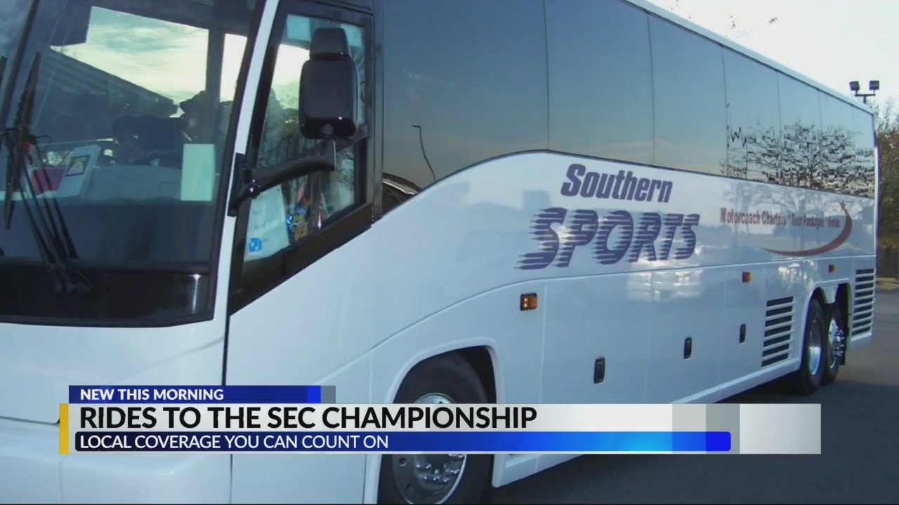 Fans_can_ride_buses_to_SEC_Championship_0_20181129141706