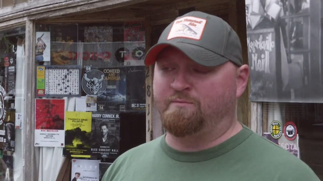 Local Bar Owners Weigh In on California Shooting