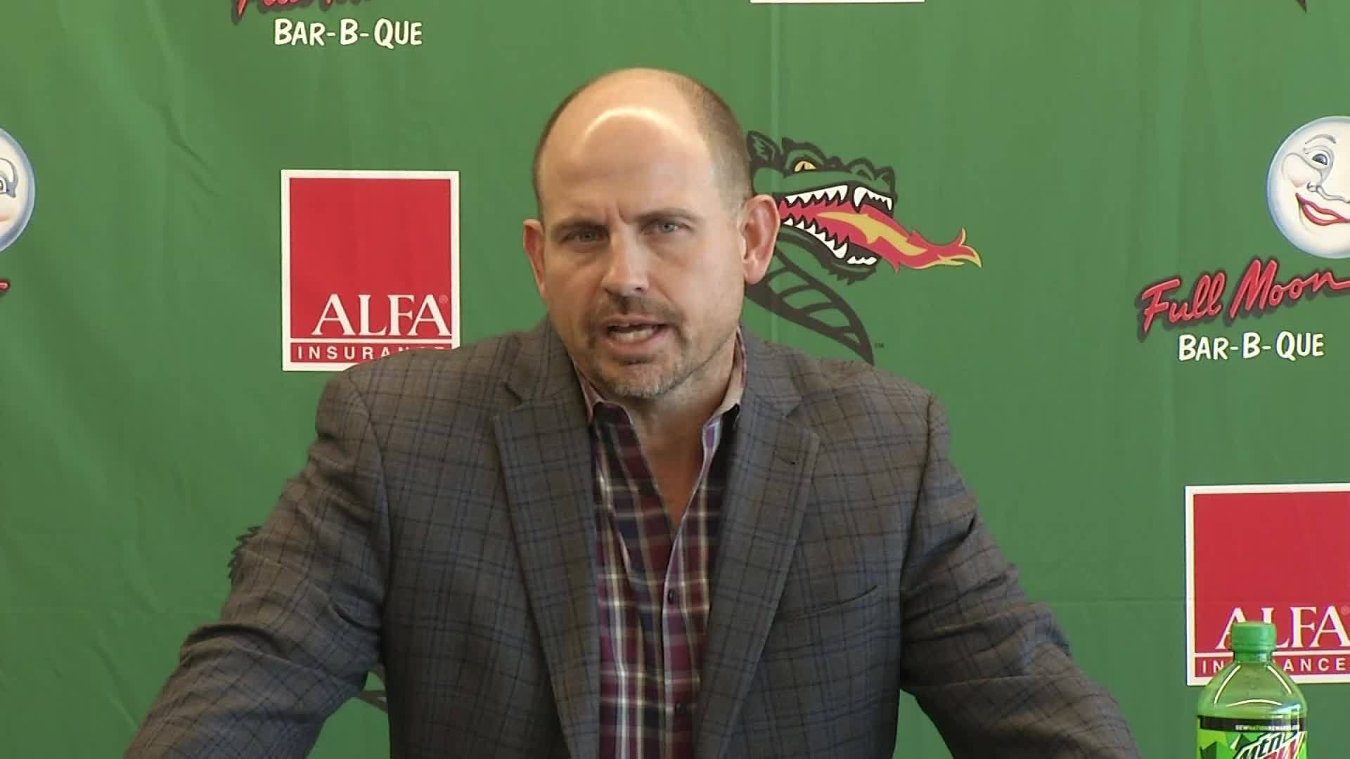 UAB_coach_Bill_Clark_0_20181008215325