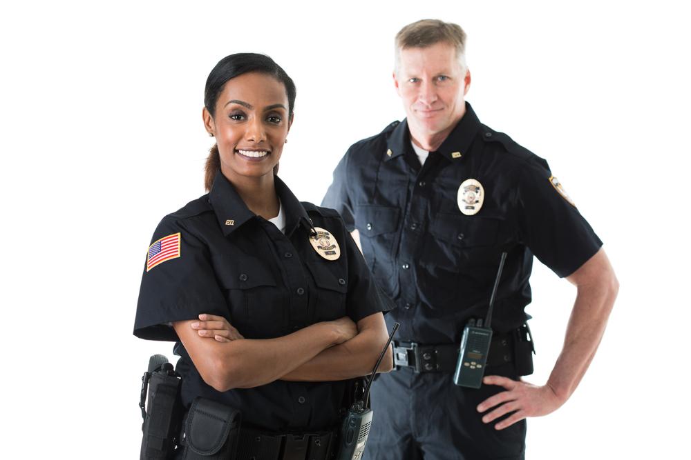 Police_stock