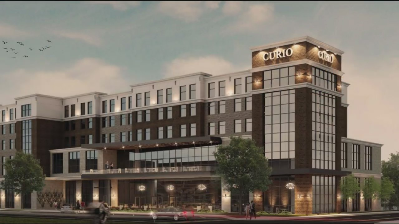 New_hotel_could_be_good_for_business_9_20181212160801