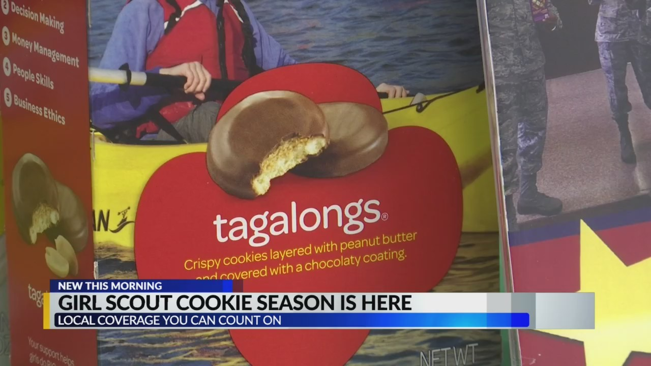 Girl_Scout_cookie_season_is_here__9_20190104132406