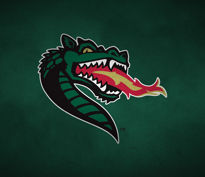 Uab 2019 Calendar UAB Football releases complete 2019 schedule