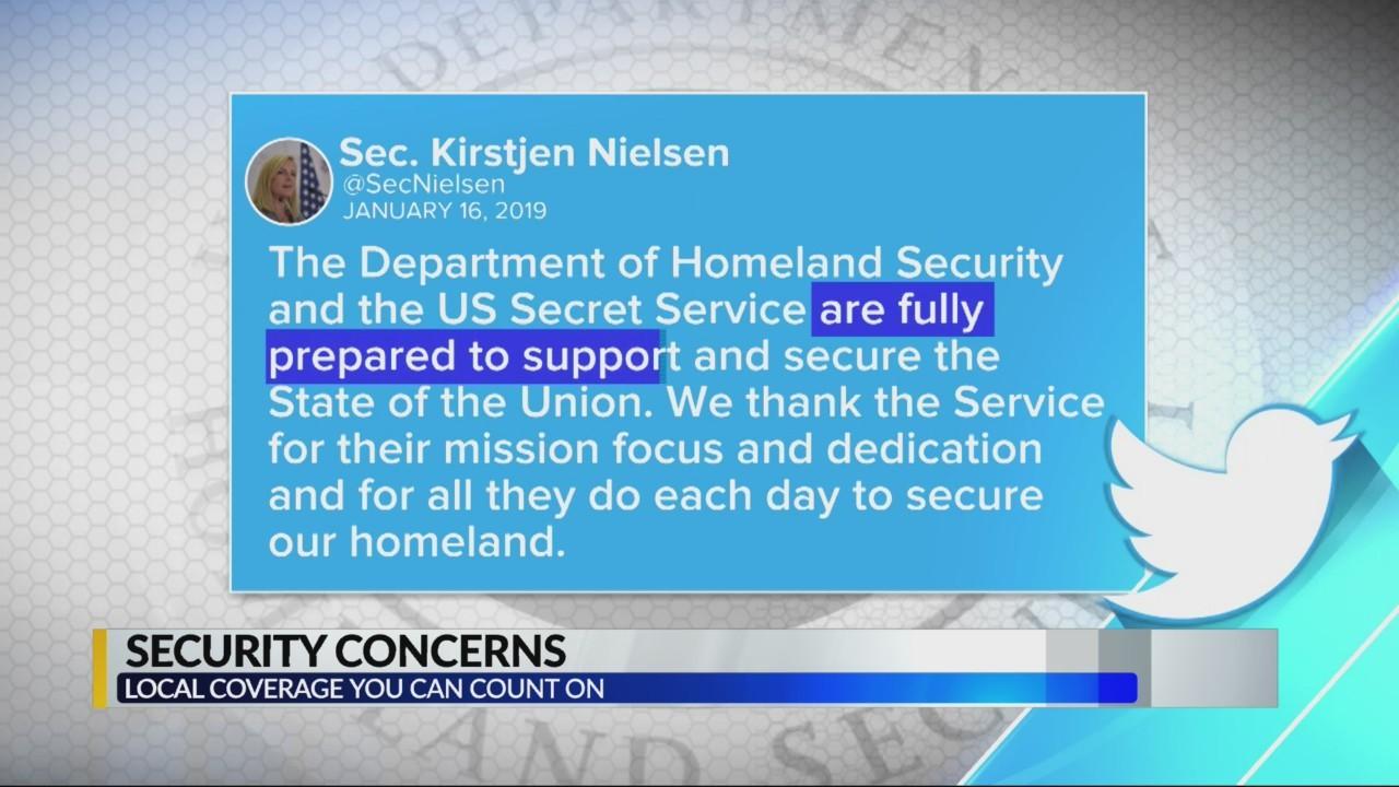 Shutdown Showdown reaches tipping point for Americans
