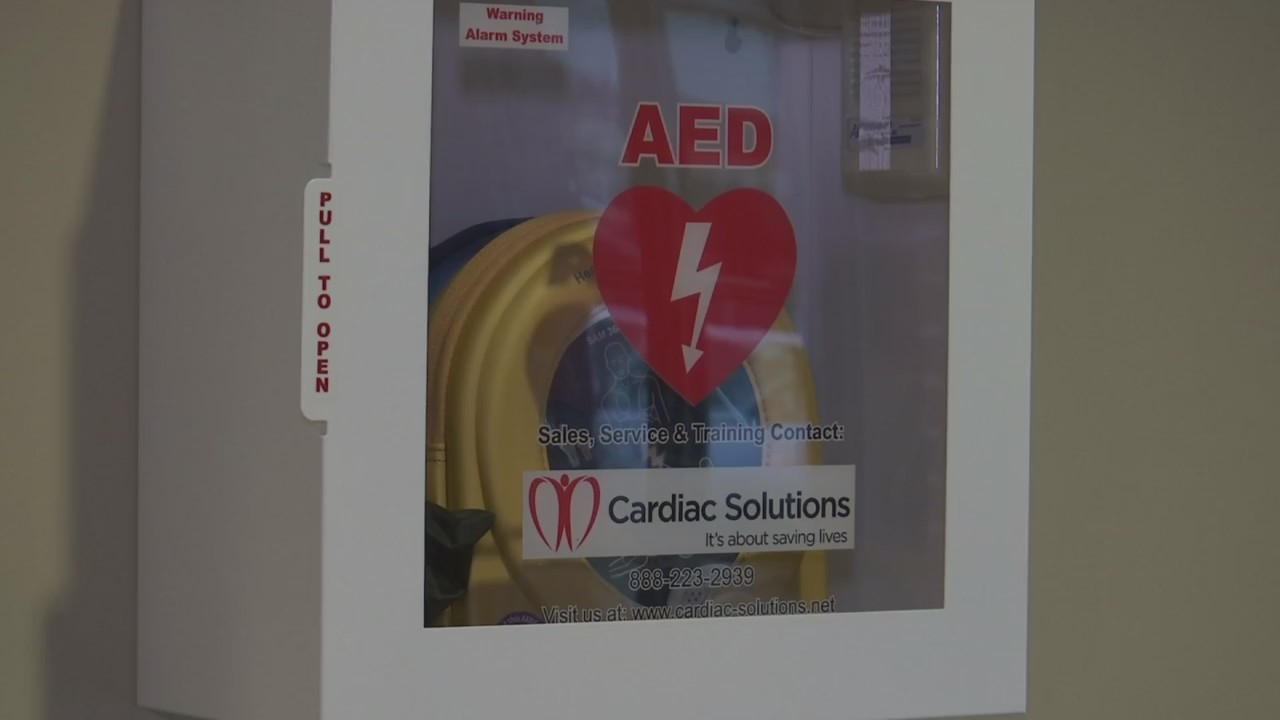 Mountain_Brook_expanding_AED_availabilit_9_20190227081044
