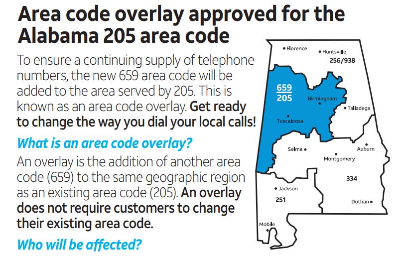 att area code 659_1549928176076.PNG.jpg