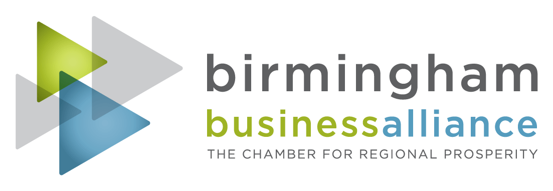 birmingham-busines-alliance_1550805823086.png