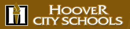 Hoover City Schools_123887