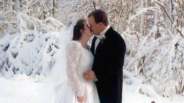 wedding1-1_1552513756383.jpg