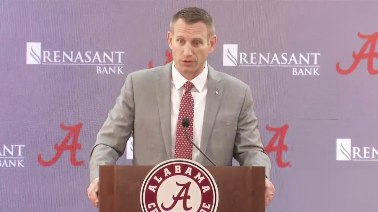 Introducing_Nate_Oats_to___Alabama_0_20190328211846
