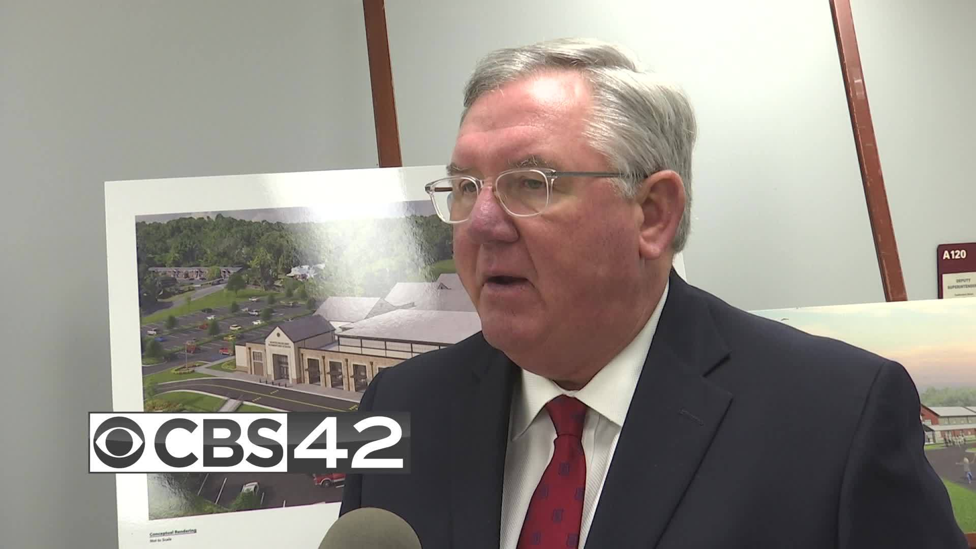 JEFCOED_Superintendent_discusses_options_5_20190116004022