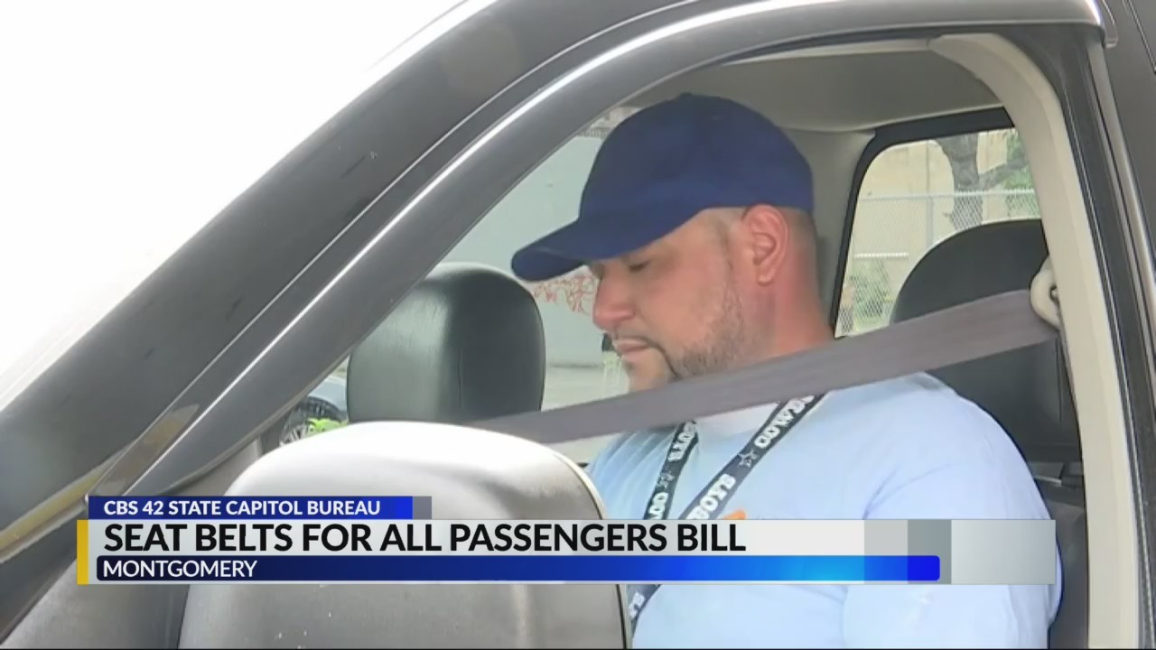 Seat_belts_for_all_passengers_bill_0_20190531000449