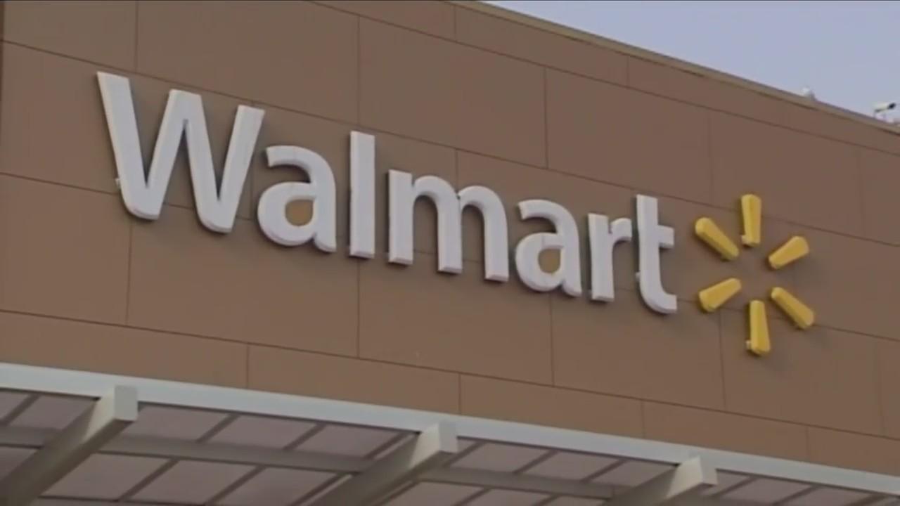 Walmart raises donations to help tornado victims