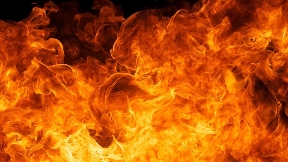 fire_stock