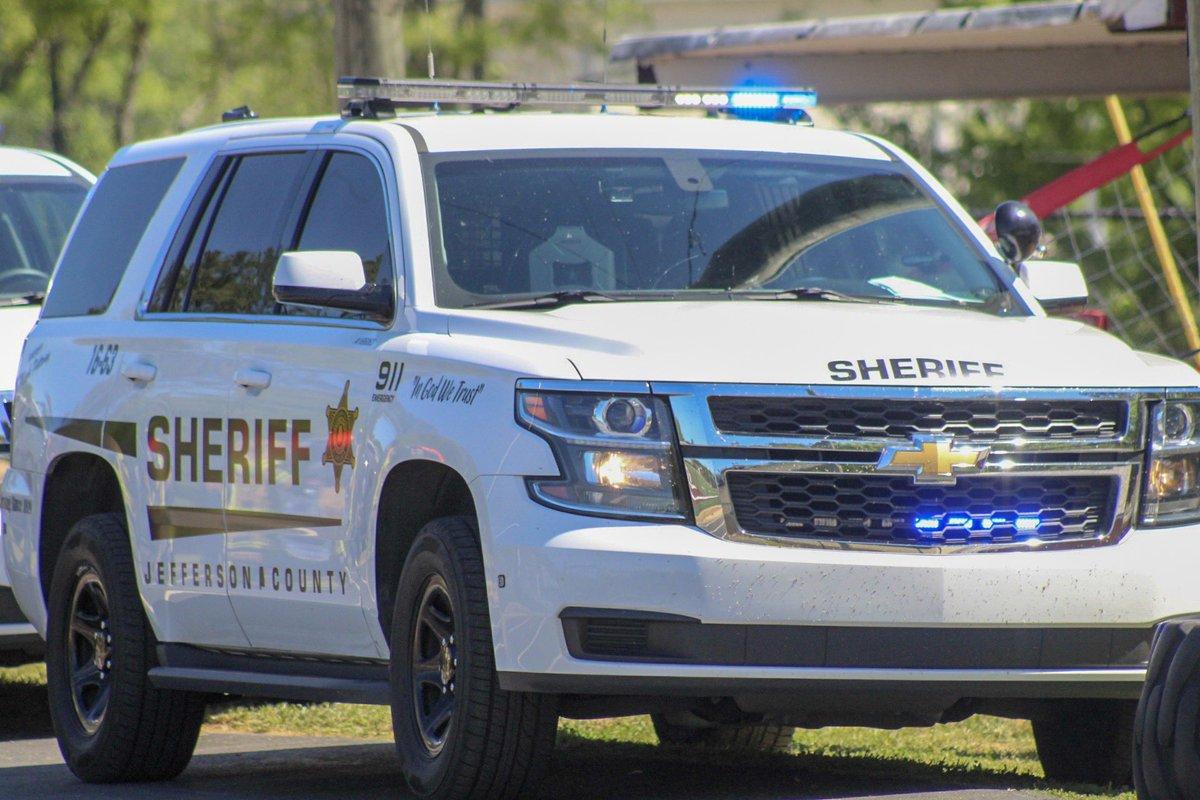 jefferson county sheriff2_1558733701336.jpg.jpg