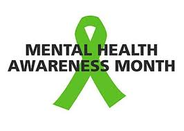 mental health logo_1557904674485.jpg.jpg