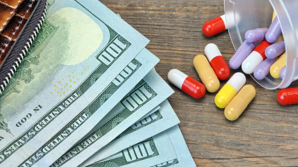 pills_1557271611300.jpg